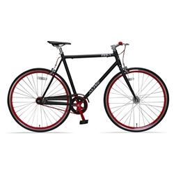Altec-Fixed-Gear-28-inch-ZwartRood-56cm.jpg