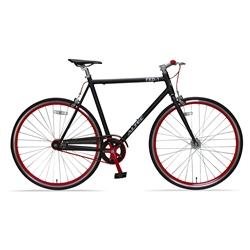 Altec-Fixed-Gear-28-inch-ZwartRood56cm.jpg