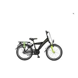 Altec-Hero-20-inch-jongensfiets-Lime-Green-Remnaaf.jpg