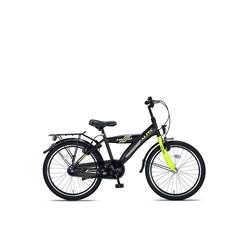 Altec-Hero-22-inch-Jongensfiets-Lime-Green-2020-Nieuw.jpg