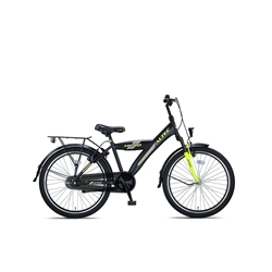 Altec-Hero-24-inch-Jongensfiets-Lime-Green-2020-Nieuw.jpg