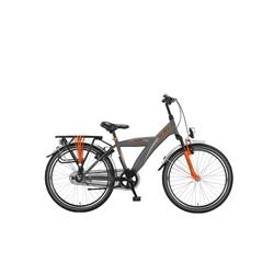Altec-Hero-24-inch-jongensfiets-Grey-Orange-Remnaaf.jpg