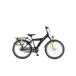 Altec-Hero-24-inch-jongensfiets-Lime-Groen-Remnaaf.jpg