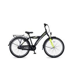 Altec-Hero-26-inch-Jongensfiets-Lime-Green-2020-Nieuw.jpg