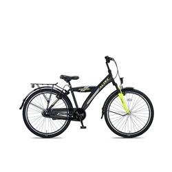 Altec-Hero-26-inch-Jongensfiets-Lime-Green-Nieuw.jpg