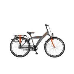 Altec-Hero-26-inch-jongensfiets-Dark-Orange.jpg