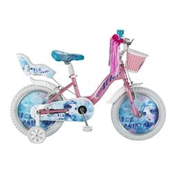 Altec-Ice-Fairy-16-inch-Roze-meisjesfiets.jpg