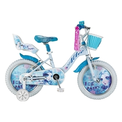 Altec-Ice-Fairy-16-inch-Wit-meisjesfiets.jpg