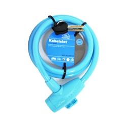 Altec-Kabelslot-10-x1000-Blauw-300112-VASTE-LAGE-PRIJS-Nieuw.jpg