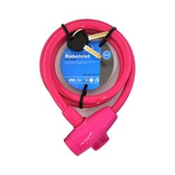 Altec-Kabelslot-10-x1000-Roze-300112-VASTE-LAGE-PRIJS-Nieuw.jpg