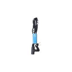 Altec-Kettingslot-TY7558-x-1100mm-Zwart-vaste-lage-prijs-Nieuw.jpg