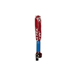 Altec-Kettingslot-TY766-6-x-1200-Rood-vaste-lage-prijs-Nieuw.jpg