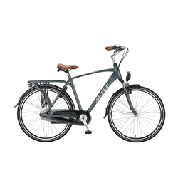 Altec-Legend-28-inch-herenfiets-56cm-N7-Slate-Gray.jpg