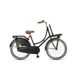 Altec-London-24inch-Transportfiets-Mat-Zwart-Laagste-Prijs-Garantie-.jpg