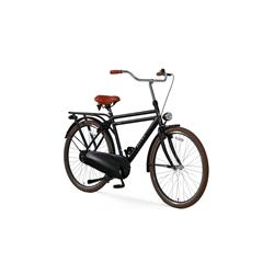 Altec-London-28-inch-Heren-de-Luxe-61cm-Zwart-2019-1