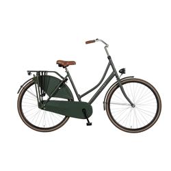 Altec-London-28-inch-Omafiets-Army-Green-55cm-2018.jpg