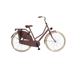 Altec-London-28-inch-Omafiets-Copper-55cm-2018.jpg