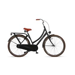 Altec-London-28-inch-Omafiets-de-Luxe-52cm-Zwart.jpg