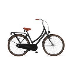 Altec-London-28-inch-Omafiets-de-Luxe-56cm-Zwart.jpg