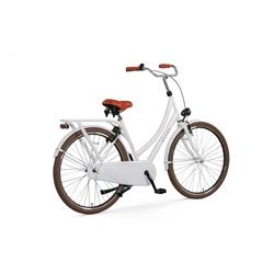 Altec-London-28-inch-Omafiets-de-Luxe-Sparkle-White-2019-1