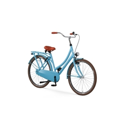 Altec-London-28-inch-Omafiets-de-Luxe-Spring-Blue-2019-1