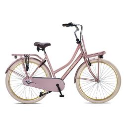 Altec-Love-Transportfiets-N3-Lavender-Nieuw.jpg