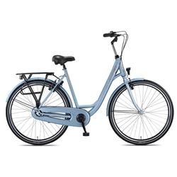 Altec-Marquant-28-inch-Damesfiets-N3-50cm-Green-2020-Nieuw.jpg