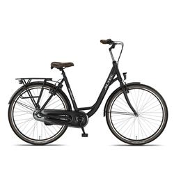 Altec-Marquant-28-inch-Damesfiets-N3-56cm-Zwart-2021-Nieuw.jpg