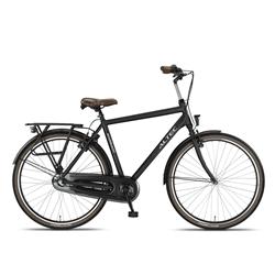 Altec-Marquant-28-inch-Herenfiets-N3-56cm-Zwart-2021-Nieuw.jpg