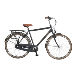 Altec-Marquant-28-inch-herenfiets-61cm-Midnight-Blue-2018.jpg