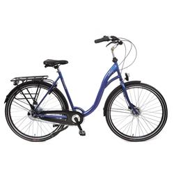 Altec-Maxima-Moederfiets-N7-Blauw-50cm-BEURS-ACTIE-.jpg
