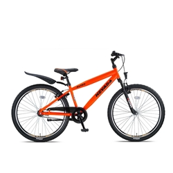 Altec-Nevada-26inch-Jongensfiets-2019-Neon-Orange-Nieuw.jpg