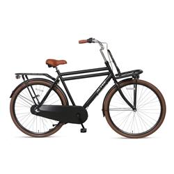 Altec-Nostalgia-28inch-58cm-Heren-Transportfiets-N3-Zwart-2019-Nieuw.jpg