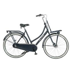 Altec-Retro-Transportfiets-Dames-Jeans-Blue-50-cm.jpg