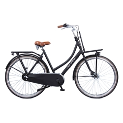 Altec-Retro-Transportfiets-Dames-Zwart-50-cm.jpg