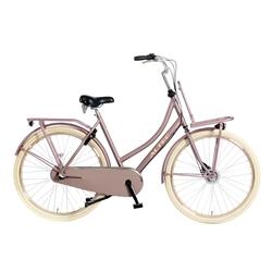 Altec-Retro-Transportfiets-N3-57-cm-Dames-Copper-Roze.jpg