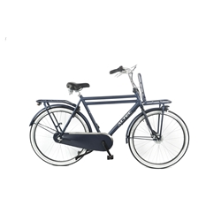 Altec-Retro-Transportfiets-N3-Heren-Jeans-Blue-58-cm.jpg