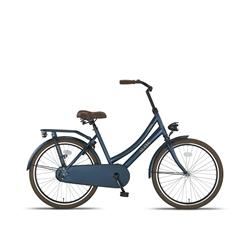 Altec-Roma-24inch-Meisjesfiets-Jeans-Blue-2021.jpg