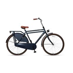 Altec-Roma-28-inch-Heren-58cm-Jeans-Blue-2019.jpg