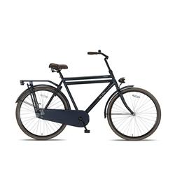 Altec-Roma-28-inch-Heren-Jeans-Blue-61cm-2021-Nieuw.jpg