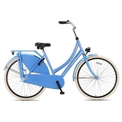 Altec-Roma-28-inch-Omafiets-Frozen-Blue-53cm-2020-Nieuw.jpg