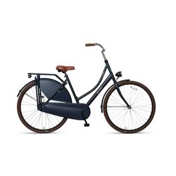 Altec-Roma-28-inch-Omafiets-Jeans-Blue-2019.jpg