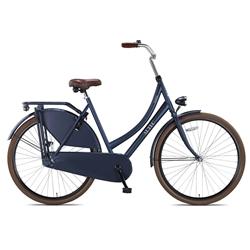 Altec-Roma-28-inch-Omafiets-Jeans-Blue-53cm-2020-Nieuw.jpg
