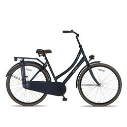 Altec-Roma-28-inch-Omafiets-Jeans-Blue-53cm-2021-Nieuw.jpg