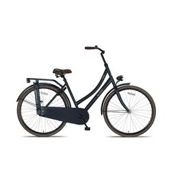 Altec-Roma-28-inch-Omafiets-Jeans-Blue-59cm-2021-Nieuw.jpg