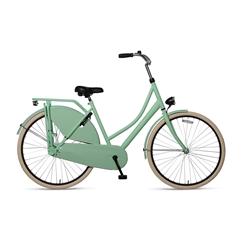 Altec-Roma-28-inch-Omafiets-Mint-Green-2019.jpg