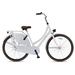 Altec-Roma-28-inch-Omafiets-White-53cm-2020-Nieuw.jpg