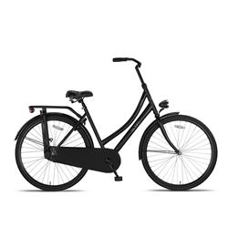 Altec-Roma-28-inch-Omafiets-Zwart-58cm-2021-Actie-Model-Nieuw.jpg