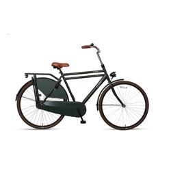 Altec-Roma-Heren-28-inch-58cm-Army-Green-Nieuw-2019.jpg