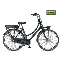 Altec-Sakura-EBike-518Wh-N3-Olive-Green-Nieuw-2020.jpg
